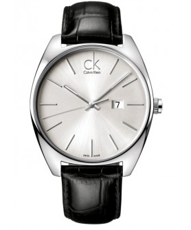 Calvin Klein K2F21120