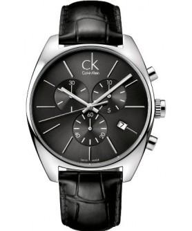 Calvin Klein K2F27107
