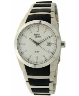 Pierre Ricaud PR 91036.5113Q