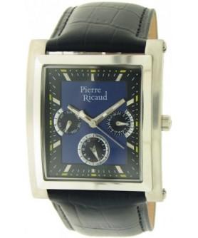 Pierre Ricaud PR 91043.5215QF