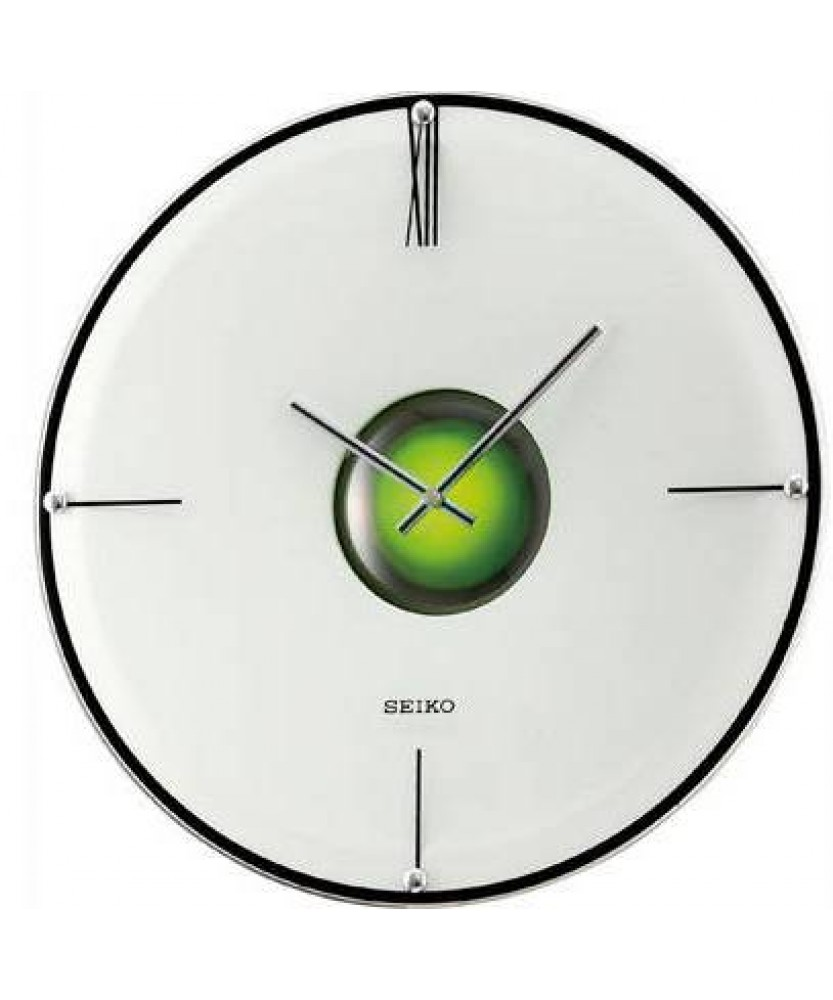 Купити годинник Seiko QXS002W з гарантією 2 роки і бескоштовною ... d1c0b05140d53