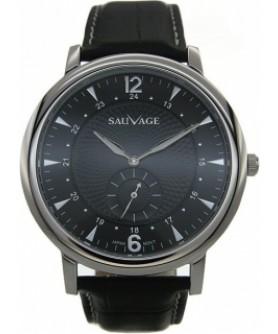 Sauvage SA-SC88262S