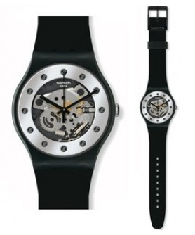 Swatch SUOZ147