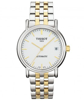 Tissot T95.2.483.31