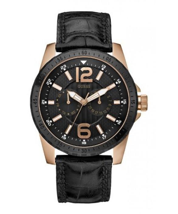 Часы Guess W12091G2