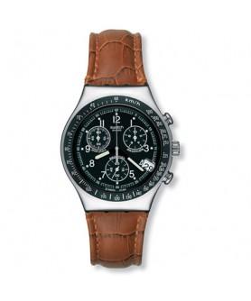 Swatch YCS429