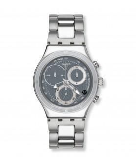 Swatch YCS546G