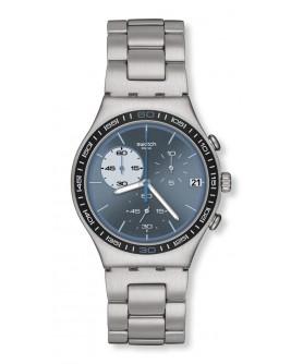 Swatch YCS556G