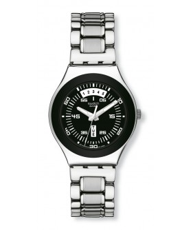 Swatch YGS743G