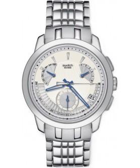 Swatch YRS402G