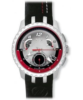 Swatch YRS411