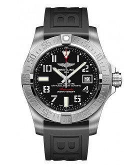 Breitling  A1733110/BC31/153S