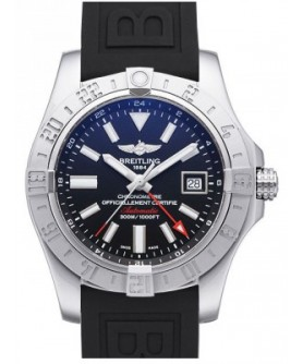 Breitling A3239011/BC35/152S