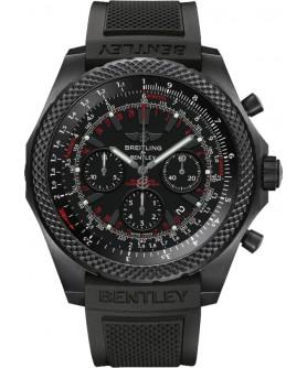 Breitling V2536722/BC45/220S