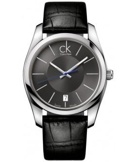 Calvin Klein K0K21161