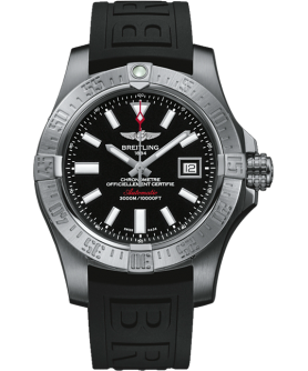 Breitling A1733110/BC30/153S