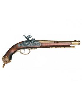 Пістолет 1013L