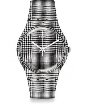 Swatch SUOB113