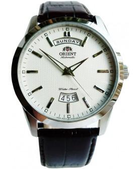 Orient FEV0S005WH