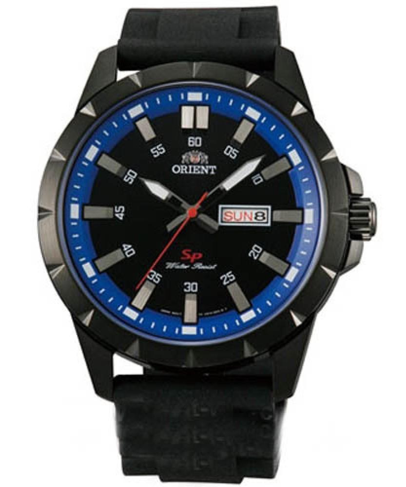 Купити годинник Orient FUG1X008B9 з гарантією 2 роки і бескоштовною ... 1246fe50dcae7