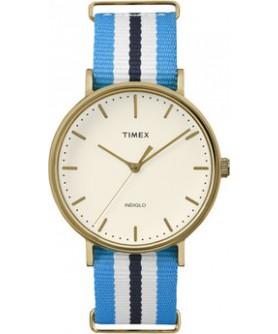 Timex Tx2p91000