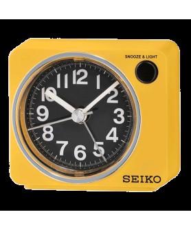 Seiko QHE100Y