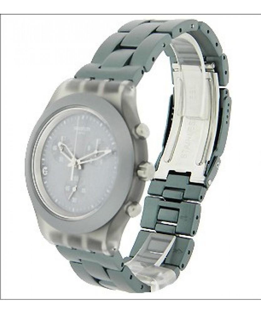 415f8819 Купить часы Swatch SVCM4007AG с гарантией 2 года и Бесплатной ...