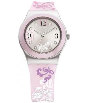 Swatch YLS1031