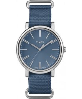 Timex Tx2p88700