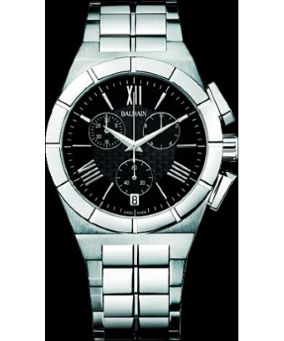 Часы Balmain B7581.33.62