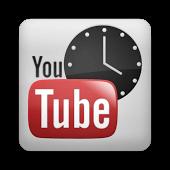 youtubetiktak